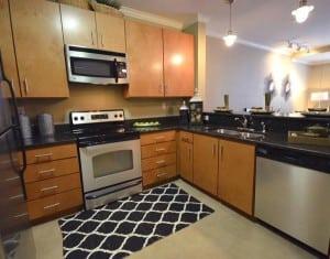 FCH Kansas City Corporate Housing 7