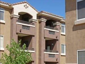 FCH Temp Housing 3