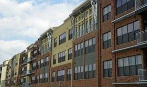 FCH Temp Housing 32