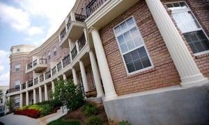 FCH Temp Housing Charlotte 1