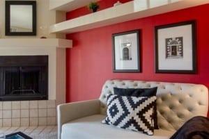 FCH Temp Housing of Colorado Springs 1