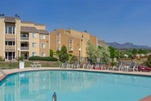 FCH Temp Housing of Colorado Springs 2