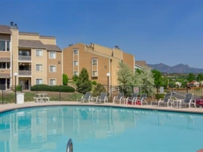 FCH Temp Housing of Colorado Springs 2