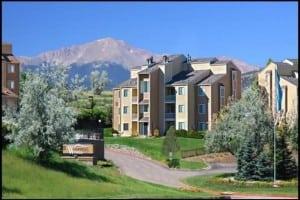FCH Temp Housing of Colorado Springs 4