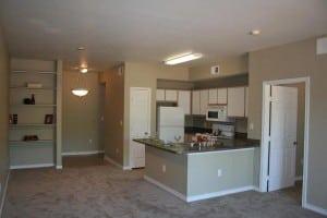 FCH Temporary Housing 1014