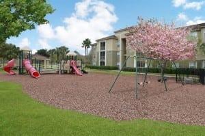 FCH Temporary Housing 134