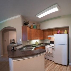 FCH Temporary Housing 15