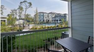 FCH Temporary Housing 31
