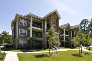 FCH Temporary Housing 32