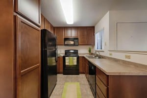 FCH Temporary Housing 69