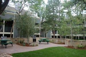 FCH Temporary Housing Boulder Colorado 10