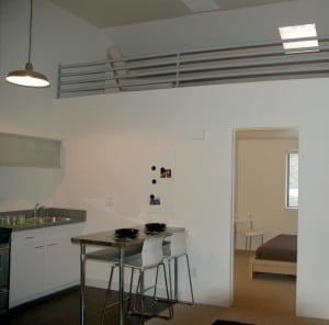 FCH Temporary Housing Boulder Colorado 11
