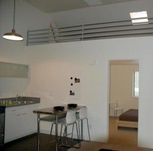 FCH Temporary Housing Boulder Colorado 111