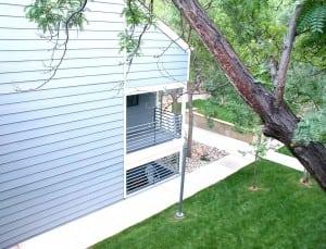 FCH Temporary Housing Boulder Colorado 13
