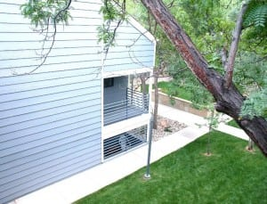 FCH Temporary Housing Boulder Colorado 131