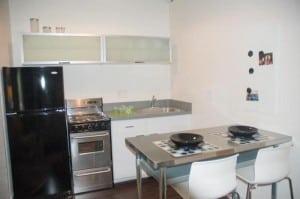 FCH Temporary Housing Boulder Colorado 31