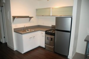 FCH Temporary Housing Boulder Colorado 71
