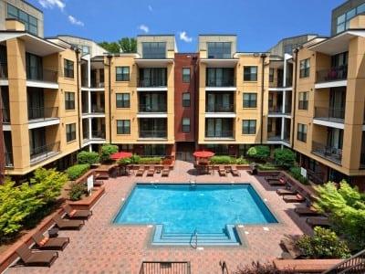 FCH Temporary Housing Charlotte 81