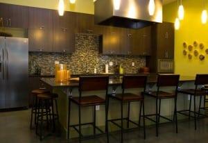 FCH Temporary Housing Denver colorado 2020 Lawrence 12