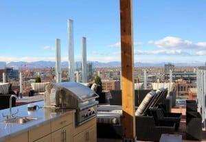 FCH Temporary Housing Denver colorado 2020 Lawrence 15