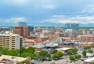FCH Temporary Housing Denver colorado 2020 Lawrence 3