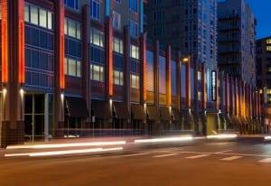 FCH Temporary Housing Denver colorado 2020 Lawrence 8