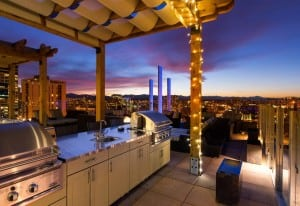 FCH Temporary Housing Denver colorado 2020 Lawrence 9