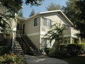 FCH Temporary Housing Fresno 1