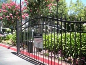 FCH Temporary Housing Fresno 10