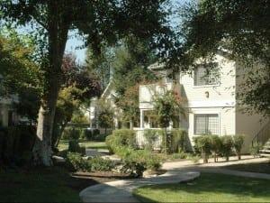 FCH Temporary Housing Fresno 8