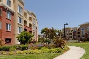 FCH Temporary Housing Oakland CA 12