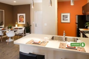 FCH Temporary Housing Oakland CA 21