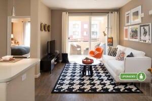FCH Temporary Housing Oakland CA 22
