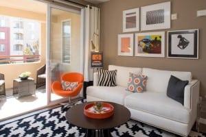 FCH Temporary Housing Oakland CA 6