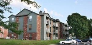 FCH Temporary Housing Omaha 3
