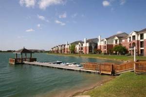 FCH Temporary Housing Pearland Tx 8