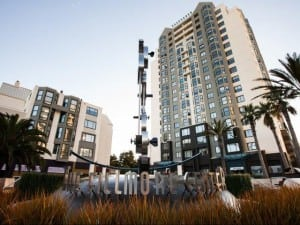 FCH Temporary Housing San Francisco 101