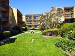 FCH Temporary Housing San Francisco 2