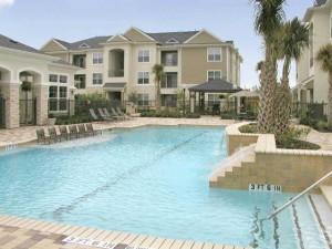 FCH Temporary Housing Spring TX 4