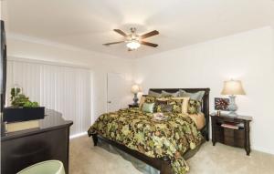 FCH Temporary Housing Unit 554231 1