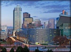 FCH Temporary Housing of Denver 1