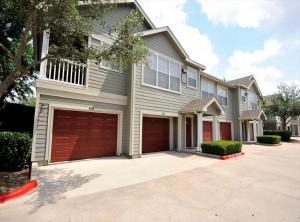 FCH Temporary Housing of Houston 13