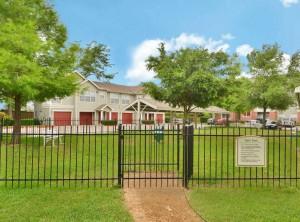 FCH Temporary Housing of Houston 14