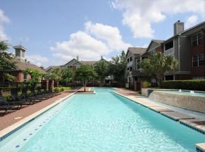 FCH Temporary Housing of Houston 17