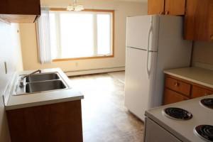 FCH Temporary Housing of Minot 2
