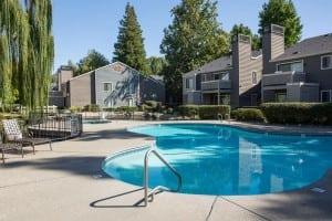 FCH Temporary Housing of Sacramento CA 5