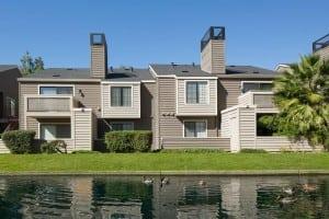 FCH Temporary Housing of Sacramento CA 9