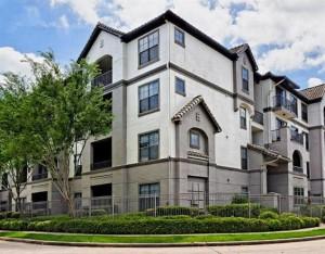 FCH Temporary Rentals Houston Texas 1