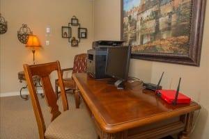 FCH Tulsa Temporary Housing 6