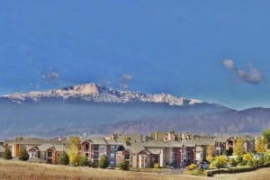Furnished Apartments Colorado Springs 1